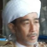 Ustaz Hj. Bumidin Bin Mohd Tahir.