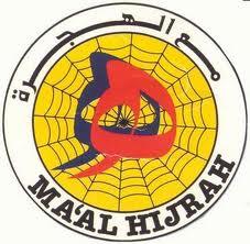 SAMBUTAN MAAL HIJRAH 1434H