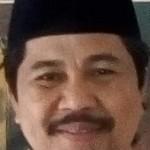 En. Masni Shahril Bin Abu Bakar (Penolong Setiausaha JK MSYRS, Ipoh 2016-2019)